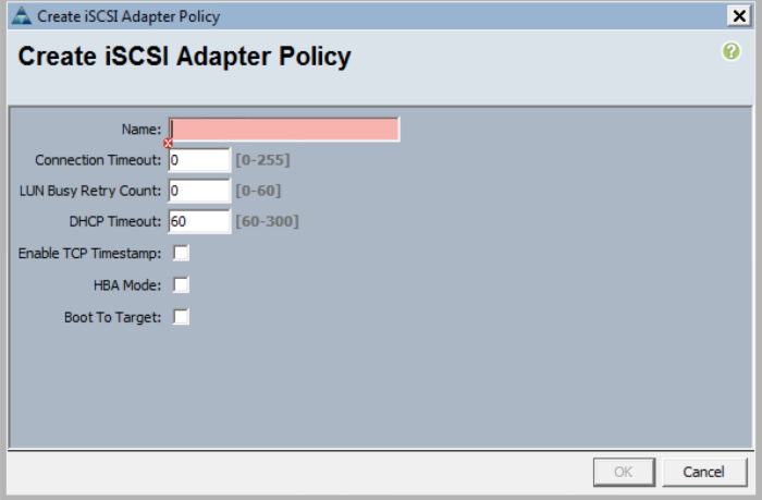 14-create-iscsi-adapter