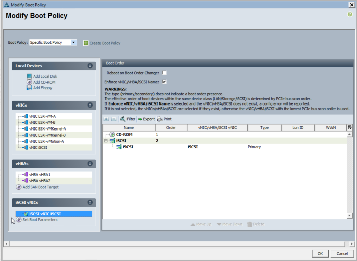16-add-iscsi-to-boot-policy