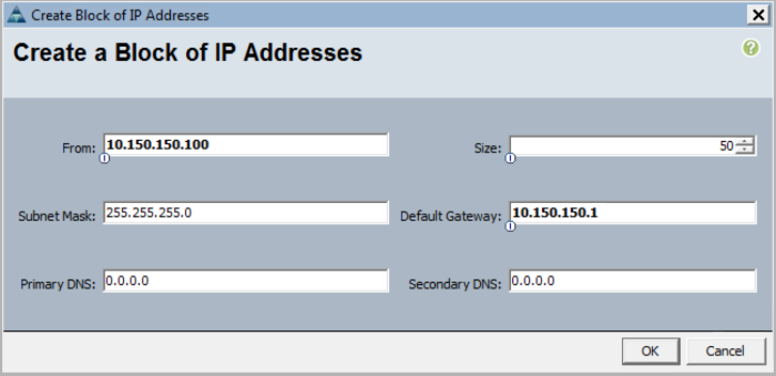 2-iscsi-initiator-pool-ip-block