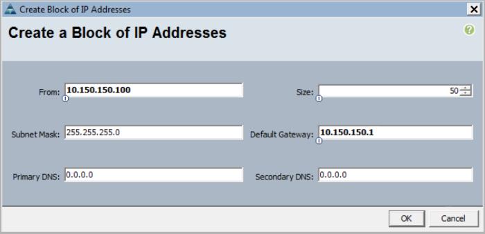 2-iscsi-initiator-pool-ip-block