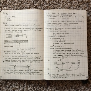 notes-sample