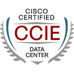 CCIEData_Center_UseLogo